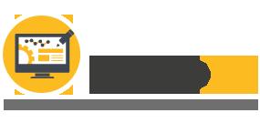 site-in | Κατασκευή Ιστοσελίδων | Προώθηση Ιστοσελίδων